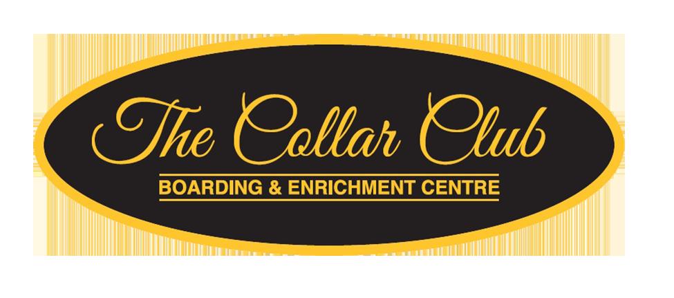 The Collar Club